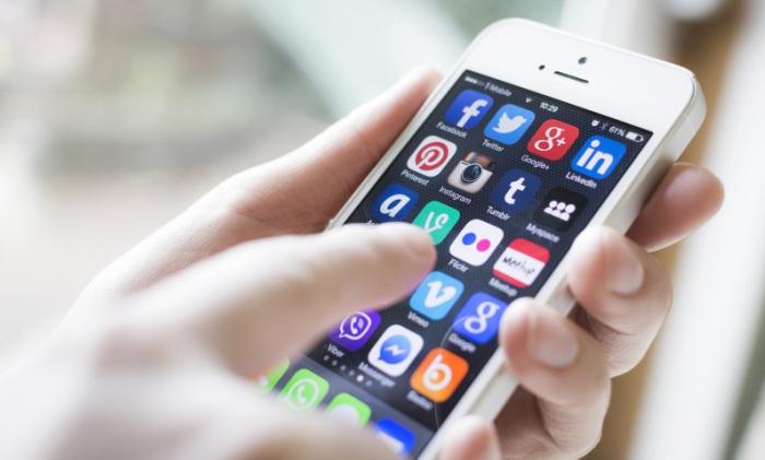 аутсорсинга разработки мобильных приложений
